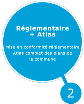 cartographie-solution-2-reglementaire-atlas-283-350