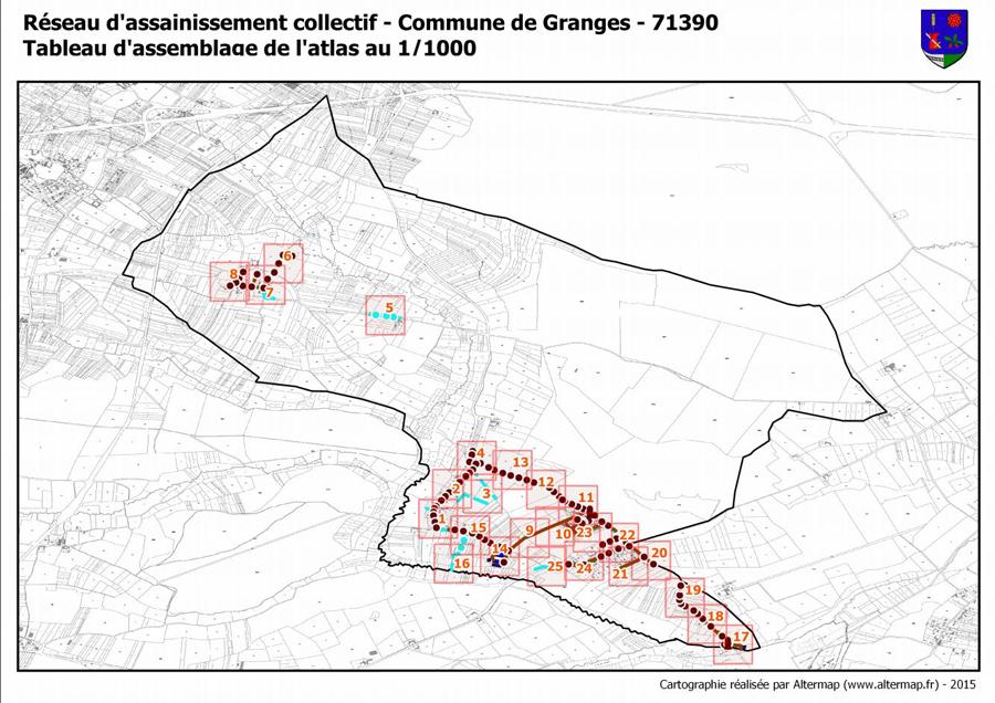 granges-900-636