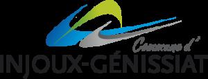 logo_injouxgenissiat