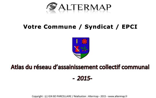prestation-atlas-1-540-340