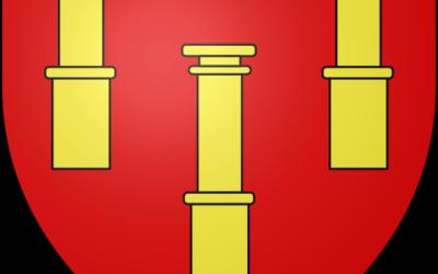 Mazeley (88)