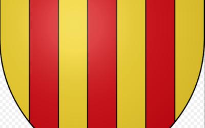 Ax-les-Thermes (09)