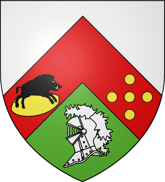 Blason_Berry-au-Bac