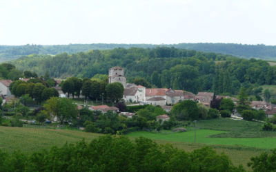 Grand Brassac (24)