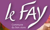 Le Fay (71)