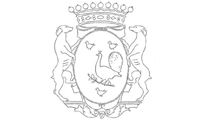 Montpont-en-Bresse (71)