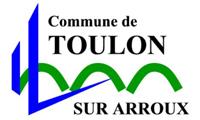 Toulon-sur-Arroux (71)