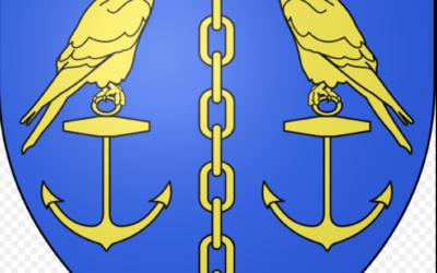 Saint -Père-sur-Loire (45)