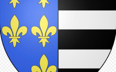 Sauveterre de Guyenne (33)