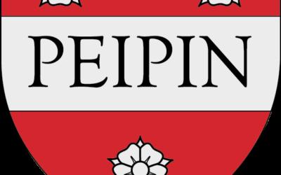 Commune de Peipin (04)