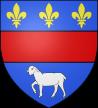 Dun-sur-Auron (18)