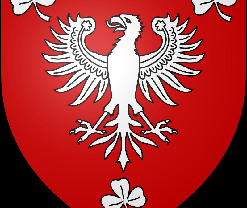 Fontcouverte (11)