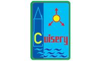 Cuisery (71)