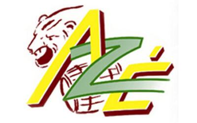 Azé (71)