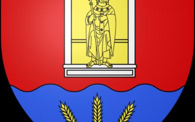 Bègues (03)