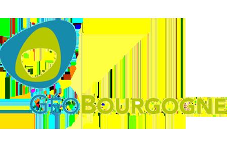 Géobourgogne