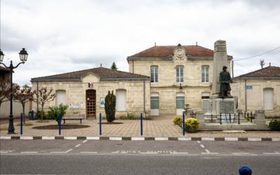 Saint Hélène (88)