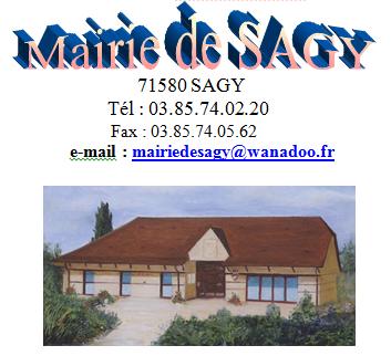 Sagy (71)