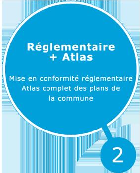 cartographie-solution-2-reglementaire-atlas-283-350