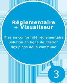 cartographie-solution-3-reglementaire-visualiseur-280-350