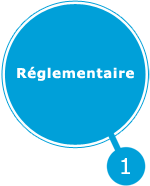 rond-1-150-186